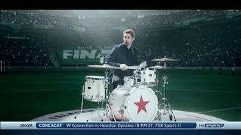 Heineken TV Spot, 'UEFA Champions League'