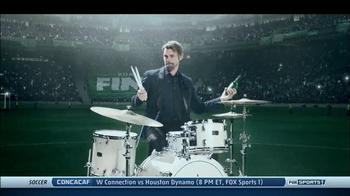 Heineken TV Spot, 'UEFA Champions League' - Thumbnail 6