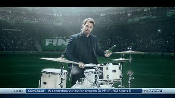 Heineken TV Spot, 'UEFA Champions League' - Thumbnail 7