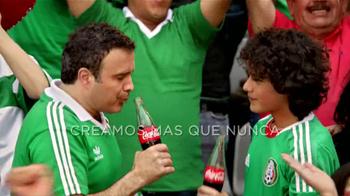 Coca-Cola TV Spot, 'Manolo' [Spanish] - Thumbnail 10