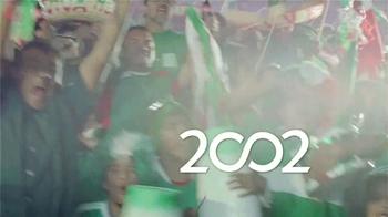 Coca-Cola TV Spot, 'Manolo' [Spanish] - Thumbnail 5
