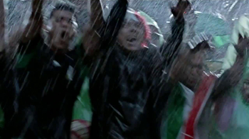Coca-Cola TV Spot, 'Manolo' [Spanish] - Thumbnail 6