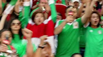 Coca-Cola TV Spot, 'Manolo' [Spanish] - Thumbnail 7