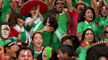 Coca-Cola TV Spot, 'Manolo' [Spanish] - Thumbnail 9