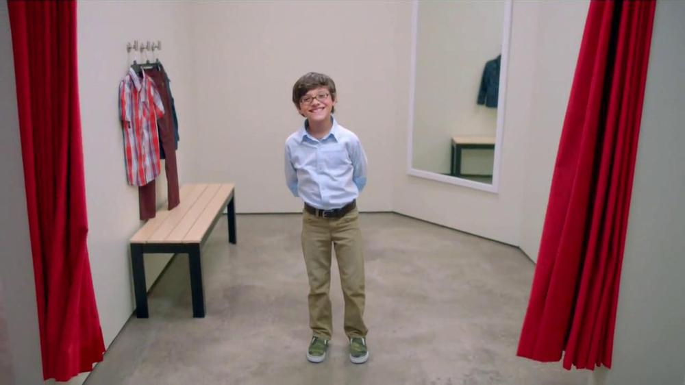 JCPenney TV Commercial, 'Mejor Primer Impresi??n'