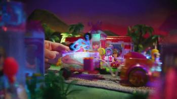 Cra-Z-Art Lite Brix Sunset Island TV Spot - Thumbnail 2