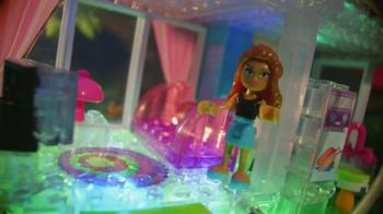 Cra-Z-Art Lite Brix Sunset Island TV Spot - Thumbnail 3