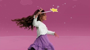Disney Princess Wish Lights TV Spot - 273 commercial airings