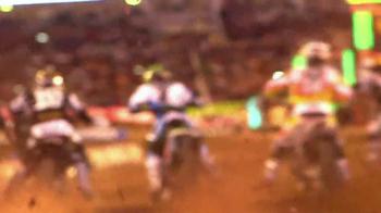 Kawasaki KX 450F TV Spot Featuring Ryan Villopoto - Thumbnail 6