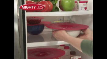 Mighty Lids TV Spot - Thumbnail 2