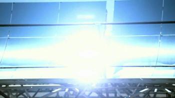 SPX TV Spot 'Hope Shines On' - Thumbnail 7