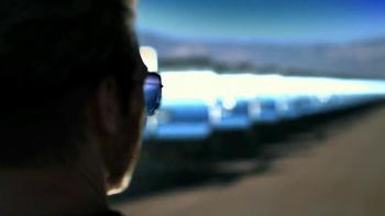 SPX TV Spot 'Hope Shines On' - Thumbnail 8