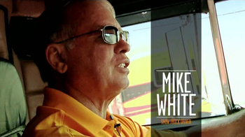 Reliable Carriers TV Spot, 'Mike White' - Thumbnail 3