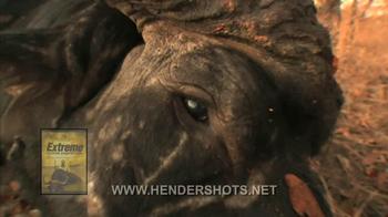 Hendershots TV Spot Featuring Razor Dobbs - Thumbnail 10