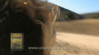 Hendershots TV Spot Featuring Razor Dobbs - Thumbnail 3