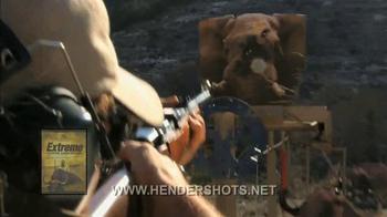 Hendershots TV Spot Featuring Razor Dobbs - Thumbnail 4