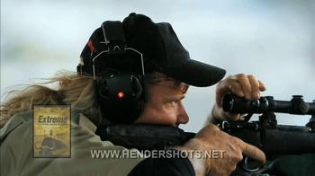 Hendershots TV Spot Featuring Razor Dobbs - Thumbnail 5