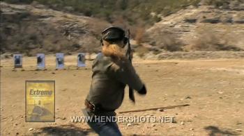Hendershots TV Spot Featuring Razor Dobbs - Thumbnail 6