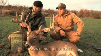 Hendershots TV Spot Featuring Razor Dobbs - Thumbnail 7
