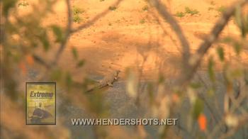 Hendershots TV Spot Featuring Razor Dobbs - Thumbnail 9