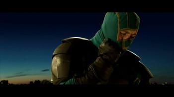 Kick-Ass 2 - Alternate Trailer 11