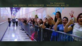 The Mortal Instruments: City of Bones - Alternate Trailer 9