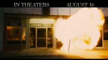 The Butler - Alternate Trailer 12