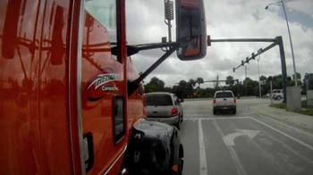 Reliable Carriers TV Spot, 'Gerald Dobbins' - Thumbnail 3
