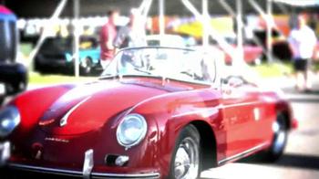 Reliable Carriers TV Spot, 'Gerald Dobbins' - Thumbnail 7