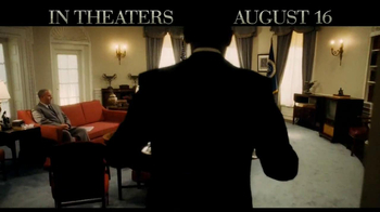 The Butler - Alternate Trailer 13