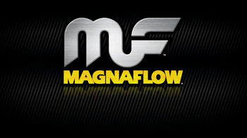 MagnaFlow Exhaust TV Spot Featuring Chip Foose - Thumbnail 10