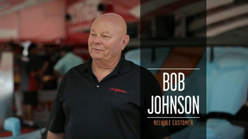 Bob Johnson thumbnail