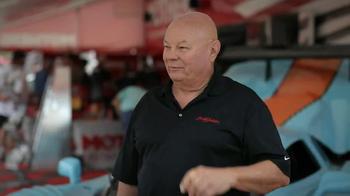 Reliable Carriers TV Spot, 'Bob Johnson' - Thumbnail 5