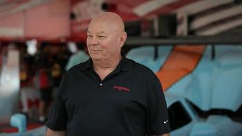 Reliable Carriers TV Spot, 'Bob Johnson' - Thumbnail 7