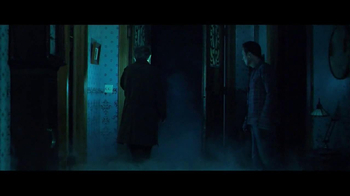 Insidious: Chapter 2 - Alternate Trailer 4
