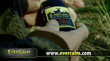 ConQuest Scents EverCalm TV Spot - Thumbnail 5