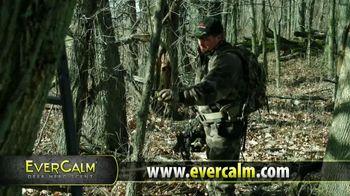 ConQuest Scents EverCalm TV Spot
