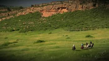 Colorado State University TV Spot, 'Serious Challenges' - Thumbnail 4