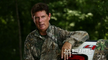 Realtree TV Spot - Thumbnail 1
