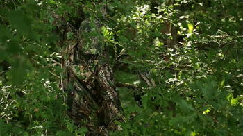 Realtree TV Spot - Thumbnail 10
