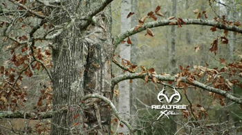 Realtree TV Spot - Thumbnail 4