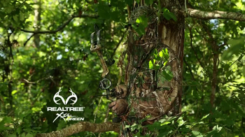 Realtree TV Spot - Thumbnail 5