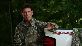 Realtree TV Spot - Thumbnail 6
