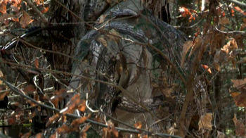 Realtree TV Spot - Thumbnail 7