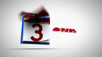 Colorado State University  Online Plus TV Spot, 'One Day' - Thumbnail 1