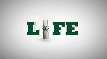 Colorado State University  Online Plus TV Spot, 'One Day' - Thumbnail 10