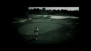 CN TV Spot, 'Golf' Featuring Lorie Kane - Thumbnail 1