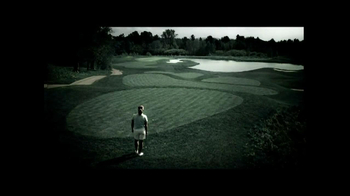 CN TV Spot, 'Golf' Featuring Lorie Kane - Thumbnail 2