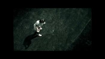 CN TV Spot, 'Golf' Featuring Lorie Kane - Thumbnail 4