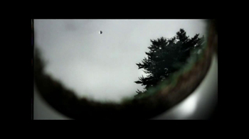 CN TV Spot, 'Golf' Featuring Lorie Kane - Thumbnail 9